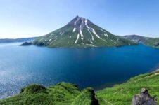 Власти Сахалина планируют увеличить турпоток