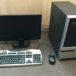 Куда деть старый компьютер
