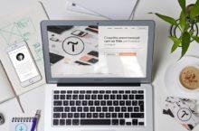 Как создать свой сайт самостоятельно