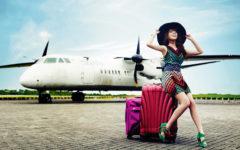 Почему 2021 год идеально подходит для путешествий