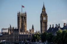 Эмиграция в Лондон: за и против жизни в Англии