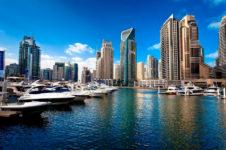 Отдых в ОАЭ: лучшие экскурсии и достопримечательности