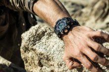 Как выбрать часы для туристических походов и активного отдыха