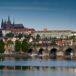 Как легко выучить чешский язык?