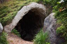 В Алтайском крае нашли две пещеры, в которых жили неандертальцы