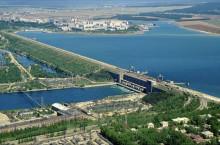 Иркутская область: чудеса в тени Байкала