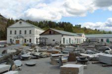 6 интересных фактов о Колыванском камнерезном заводе